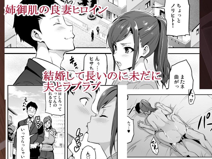 向日葵ハ夜ニ咲ク_無料画像